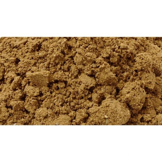 Builders Sand