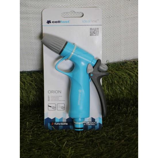 Cellfast Spray Gun Set