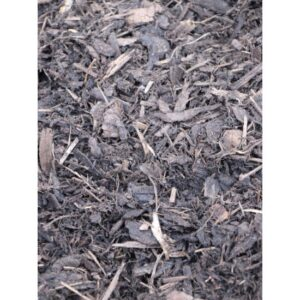 Fine Bark Mulch - Bulk Bag