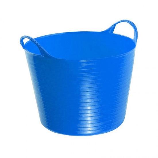 Gorilla Bucket
