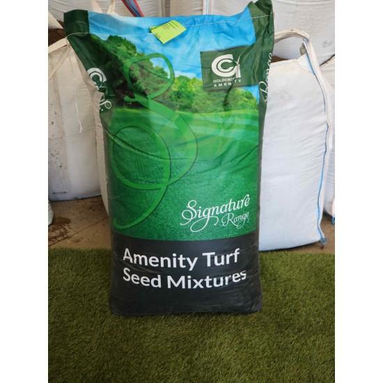 Grass Seed 25kg