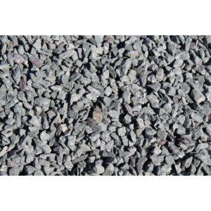 Hardcore Stone Gravel Mix