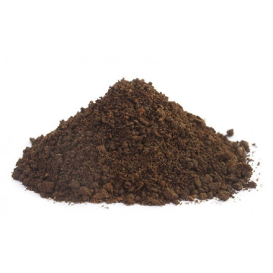 Progrow Top Soil - Bulk Bag