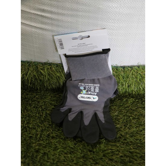 Tuff Fit Gloves